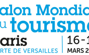 Salon Mondial du Tourisme : 42e édition du 16 au 19 mars 2017