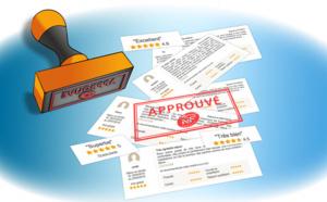 Avis clients en ligne : Gîtes de France décroche la certification NF Service - Avis Clients