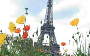 Grand Paris : la fréquentation touristique devrait chuter de 6 % en 2016