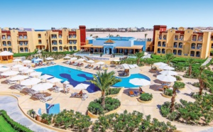 FTI Voyages revient en force sur l'Egypte dès l'été 2017