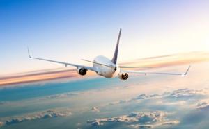 L'Outre-Mer, nouveau terrain de jeu des compagnies aériennes