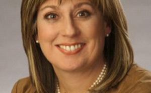 Air Canada : Lucie Guillemette nommée chef des affaires commerciales