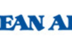 Korean Air : des pilotes en grève jusqu'au 31 décembre 2016