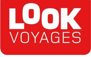 Lille-Lesquin : Look Voyages double ses capacités aériennes en 2017
