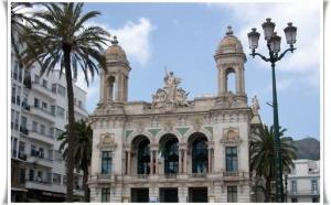 Aigle Azur parie sur le Marseille-Alger
