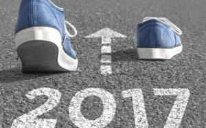 La case de l'Oncle Dom : et si on décrétait la... trêve générale en 2017 ?
