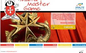 OT de Malte : nouveau programme de formation pour les agents de voyages