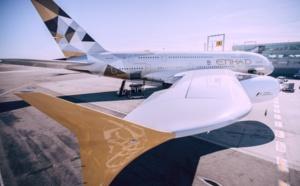 Prises de participation : Etihad a-t-elle adopté le bon plan de vol ?