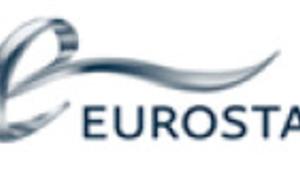 Eurostar propose désormais des billets à bas prix pour les détenteurs du pass Interrail