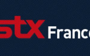 STX France : la reprise des chantiers navals accordée à Fincantieri