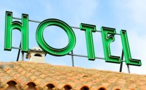 Les hôteliers de Paris et d'Île-de-France ont beaucoup souffert en 2016