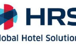 HRS lance Multisource, un comparateur de prix et de disponibilités d'hôtels