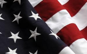 États-Unis : vers la réintroduction d'un visa obligatoire pour les Français ?