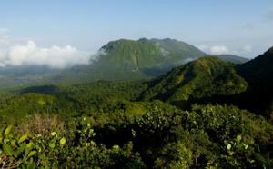 Caraïbes : Air Antilles ouvre une ligne entre la Martinique et la Dominique