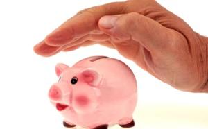 Garantie financière : TUI France et Costa Croisières quittent l'APST