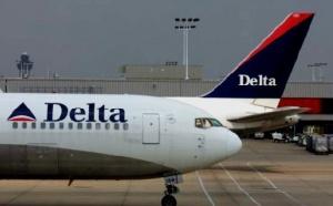 Delta Air Lines a acquis Northwest Airlines pour 2,8 milliards de dollars