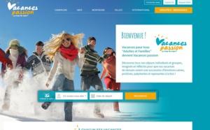 Vacances passion : la nouvelle marque « famille » de la Ligue de l'Enseignement