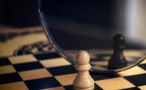 La case de l'Oncle Dom : Hasard ou opportunité politique ?