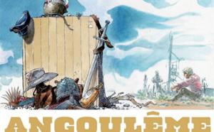 Festival de BD d'Angoulême : le 9ème art comme pôle attractivité touristique de la France
