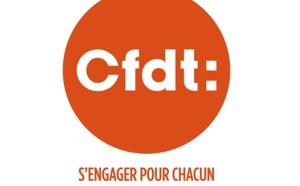 Tourisme : la CFDT Services s'attend à une année 2017 chargée