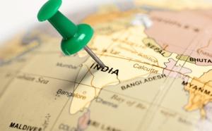 Démonétisation en Inde : les professionnels ne paniquent pas...