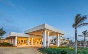 Cuba : Banyan Tree ouvre son premier établissement à Cayo Santa Maria