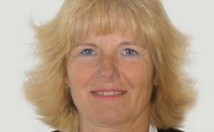 FTI Ticketshop : Marianne Bieri-Oppliger nommée directrice des achats
