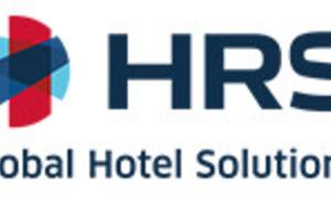 HRS : nouvelle identité visuelle pour l'offre corporate