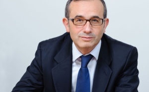 CWT : Bertrand Mabille quitte le navire