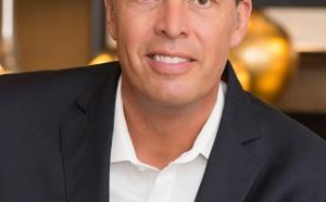 Hilton nomme J.-J. Sleiffer au poste de Senior Vice-Pdt Operations Continental Europe