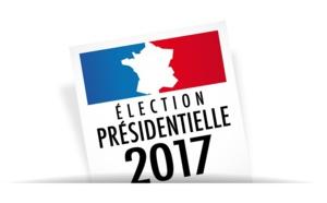 La Case de l'Oncle Dom : les candidats à la présidentielle jouent la politique de l'autruche...