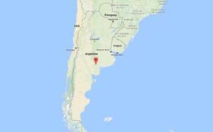 Argentine : la TVA sur l'hébergement sera remboursée aux touristes étrangers