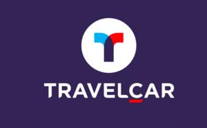 Changement d'identité : TravelerCar devient TravelCar