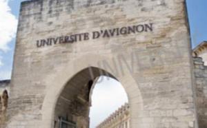 Avignon : l'ACTES vous donne rendez-vous pour la 17ème édition des rencontres professionnelles