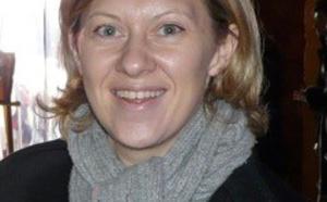 Les Thermalies, rendez-vous avec le bien-être à Paris et à Lyon