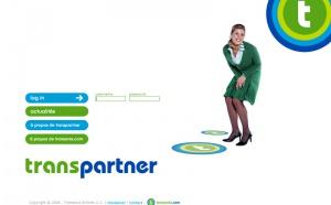 transavia.com lance un site BtoB pour les tour opérateurs