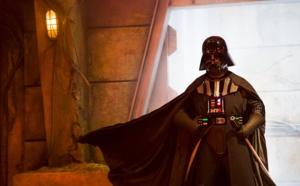 Star Wars : offres sur-mesure pour les pros avec Disney Business Solutions