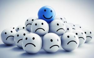 La Case de l'Oncle Dom : changer de Réseau peut nuire gravement à votre entreprise...