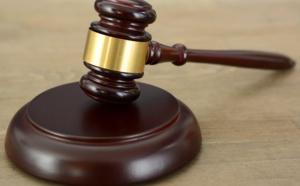 Ubérisation de la location : près de 800 plaintes déposées contre des plateformes en ligne