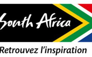 Afrique du Sud : fréquentation française en hausse de 17,6 % entre janvier et octobre 2016