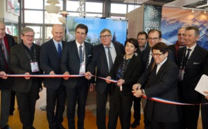 L'ANMSM se mobilise pour que la France retrouve sa place de 1ère destination mondiale du ski