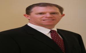 CWT : Mario Lopez-Belio nommé directeur des achats