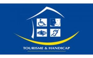 Balaruc les Bains vers la labellisation globale ''Tourisme et Handicap''