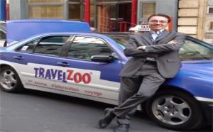Travelzoo.fr annonce 500 000 abonnés à sa newsletter