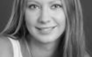 Philadelphia Convention & Visitors Bureau : Svetlana Yazoskikh nommée directrice générale