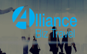 Alliance Biz Travel accueille 3 nouvelles start-ups