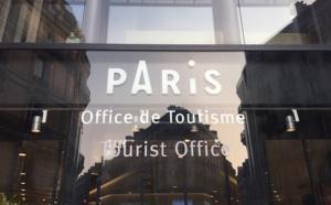 ATD : l'année du tourisme durable est lancée