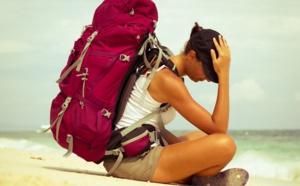 Homo Turisticus : pourquoi le touriste est-il un être si complexe?