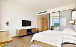 Hyatt Hotels ouvre un premier hôtel Andaz à New Delhi