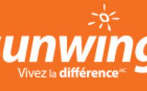 Sunwing : vers une grève des PNC ?